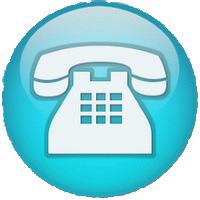 Картинки по запросу телефончик иконка